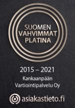 PL_LOGO_Kankaanpaan_Vartiointipalvelu__FI_413602_web