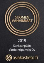 SV_LOGO_Kankaanpaan_Vartiointipalvelu__FI_391075_web