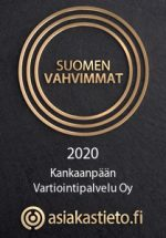 SV_LOGO_Kankaanpaan_Vartiointipalvelu__FI_391075_web[1]